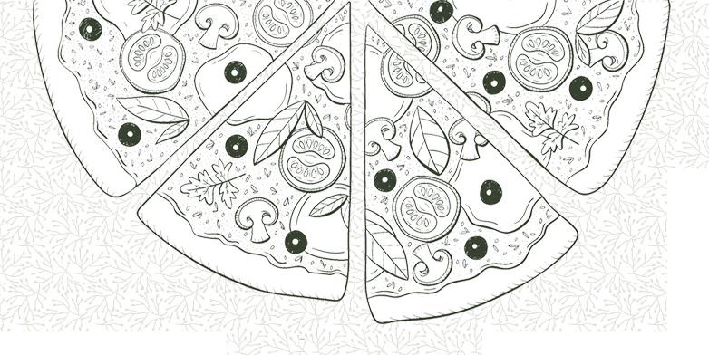 pizzaberghof